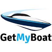 GetMyBoat - Boat Rental
