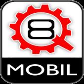 Q8Mobil