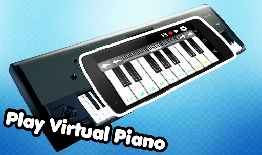 Piano  {cheat|hack|gameplay|apk mod|resources generator} 1