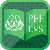 PEF EVS