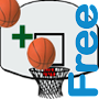 Alberto Basketball Scoreboard APK icon