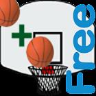 Alberto Basketball Scoreboard icon