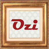 Photo Frame Ozi