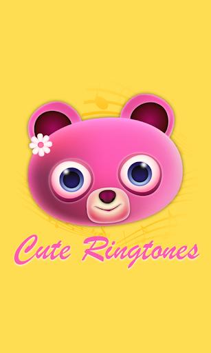 Cute Ringtones