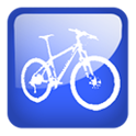Bike Speedometer icon