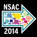 NSAC 2014