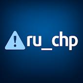 ru_chp