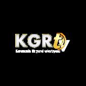 Kgrt Tv Karaman