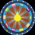 Download Wheel of words 2.0.6 APK