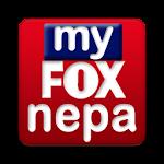 myFOXnepa