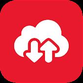App Airtel Phone Backup APK for Windows Phone