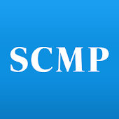 SCMP - Hong Kong & China News