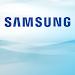 삼성 스마트 에어컨 Icon