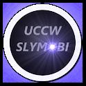 Aniclear UCCW skin icon