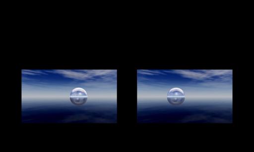 EYERESH EYERESHu7dcfu5408 2014.0325.1 Windows u7528 2