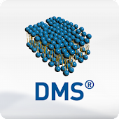 DMS International Mobile WOS