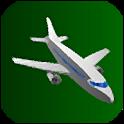 TravelPanic BETA icon