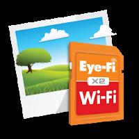Eye-Fi 1.6.6