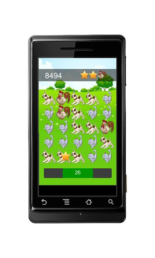 【免費解謎App】Debbie's Farmyard Fun-APP點子