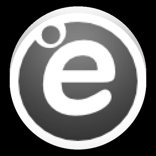 Ekkamidwife LOGO-APP點子