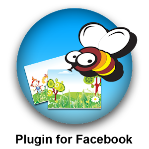 Yubee plugin for Facebook Lite apk