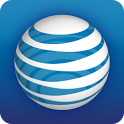 myAT&T Business icon