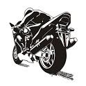 無料☆バイク改造ゲーム icon