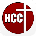 Heights Community Church icon