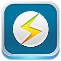 安管优化-手机系统优化大师 icon