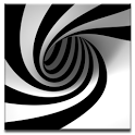 ADW Theme ColorWarp icon