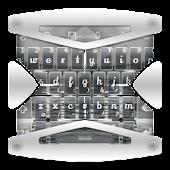 Elegance TouchPal Theme