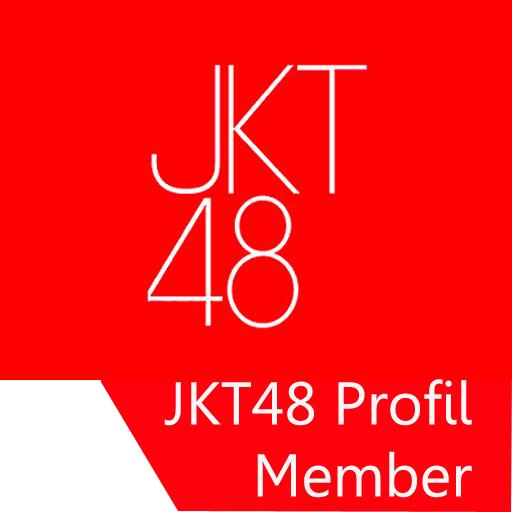 JKT48 Profil Member