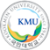 Kookmin Univ Campus Guide logo