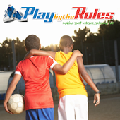 Play by the Rules Magazine