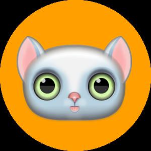 Cat's Memory GAME FREE