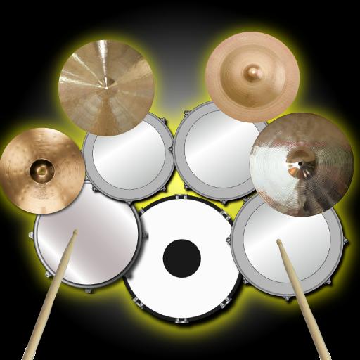 Drum Studio file APK for Gaming PC/PS3/PS4 Smart TV