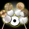 Drum Studio download