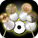 Drum Studio logo