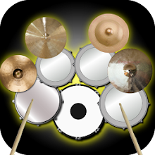 Drum Studio Download on Windows