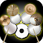 Drum Studio 3.6 APK for Android