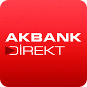 App Akbank Direkt APK for Windows Phone
