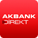 Akbank Direkt for PC-Windows 7,8,10 and Mac