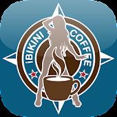 I Bikini Coffee ibikinicoffee