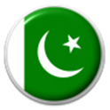 Pakistan TV LIVE FREE icon