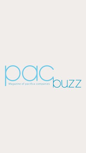 PacBuzz