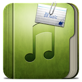 LyricMe - Lyrics Search Finder