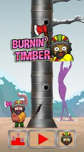 Burn It Down Level 41-50 Walkthrough Guide + Ending ... - YouTube