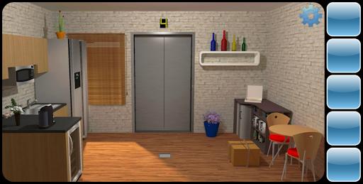 Can You Escape 2.0.1 screenshots 5