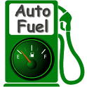 AutoFuel icon