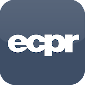 ECPR Joint Sessions Warsaw2015